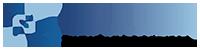 Sino LifeScience Logo